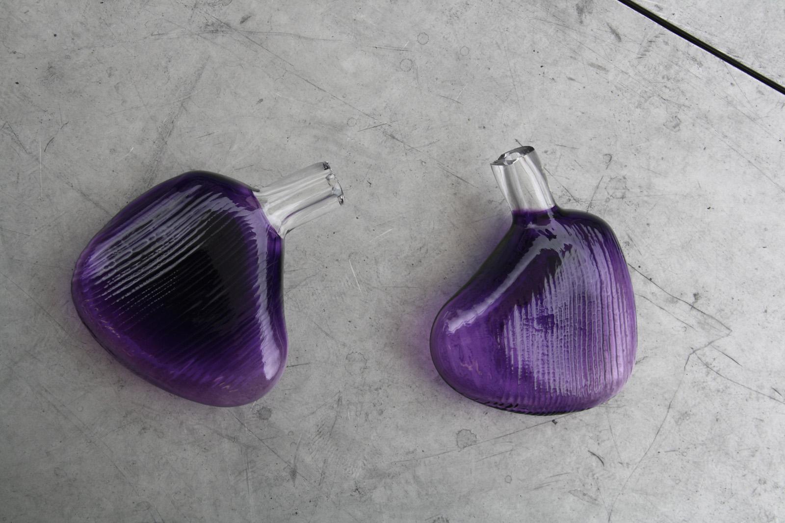 Design prototype by Sylvain Dubuisson for GlassLab Paris, 2013.