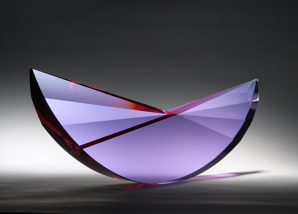 martin rosol @ minimal exposition