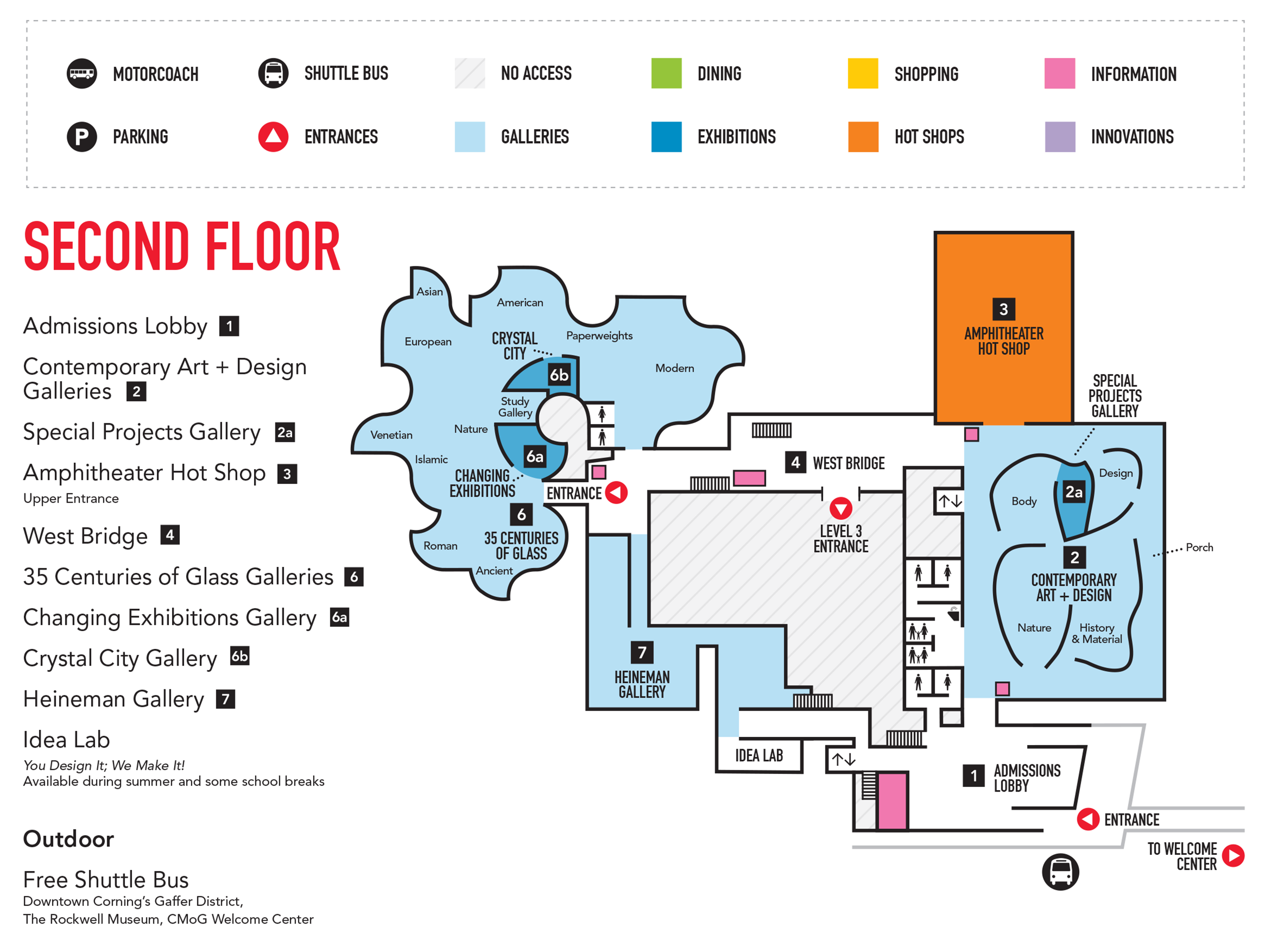 Pics Photos Floor Plan Diagram