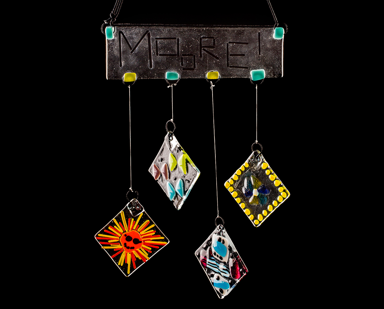 Make your own glass corning museum of glass for Wind mobile family plan