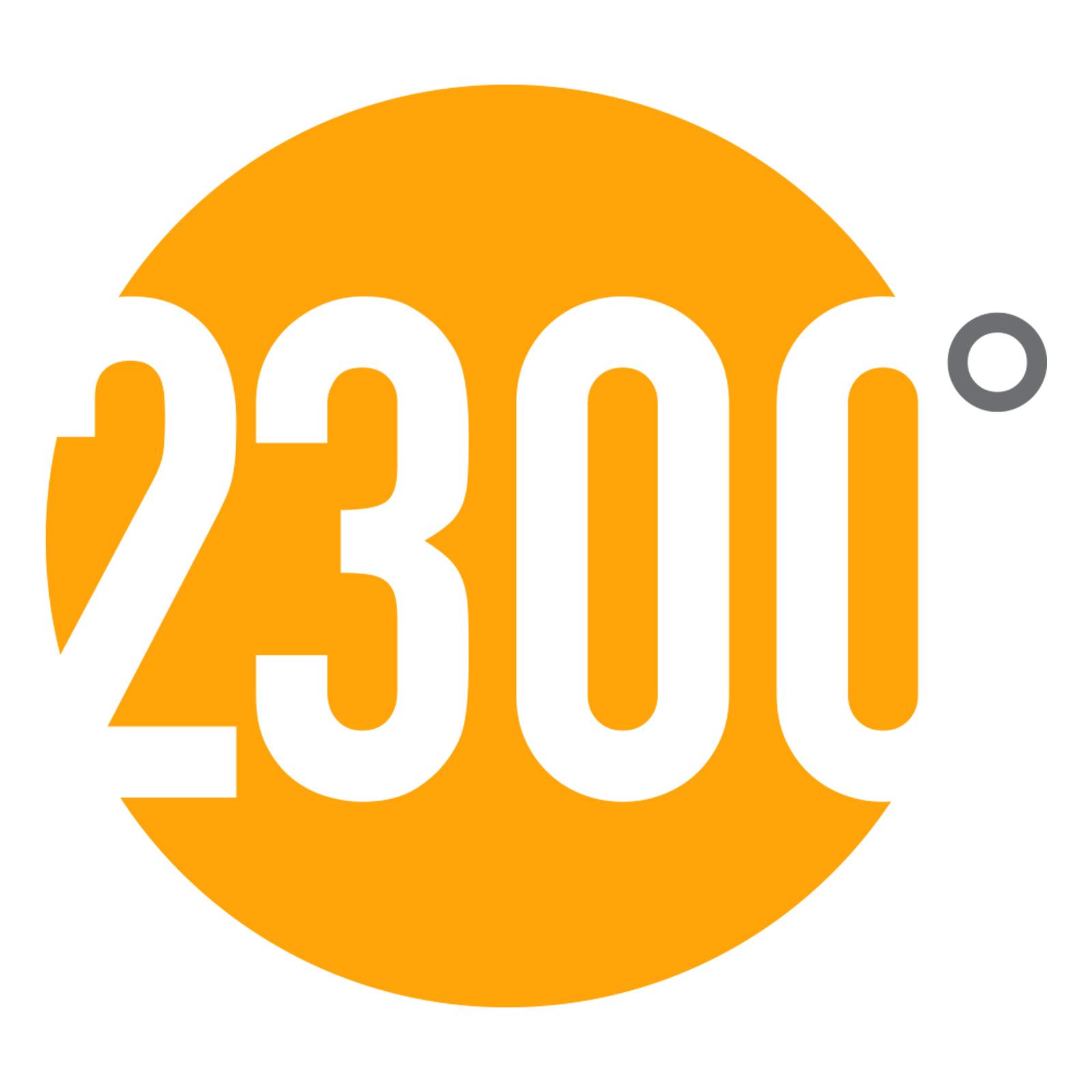 2300°: November