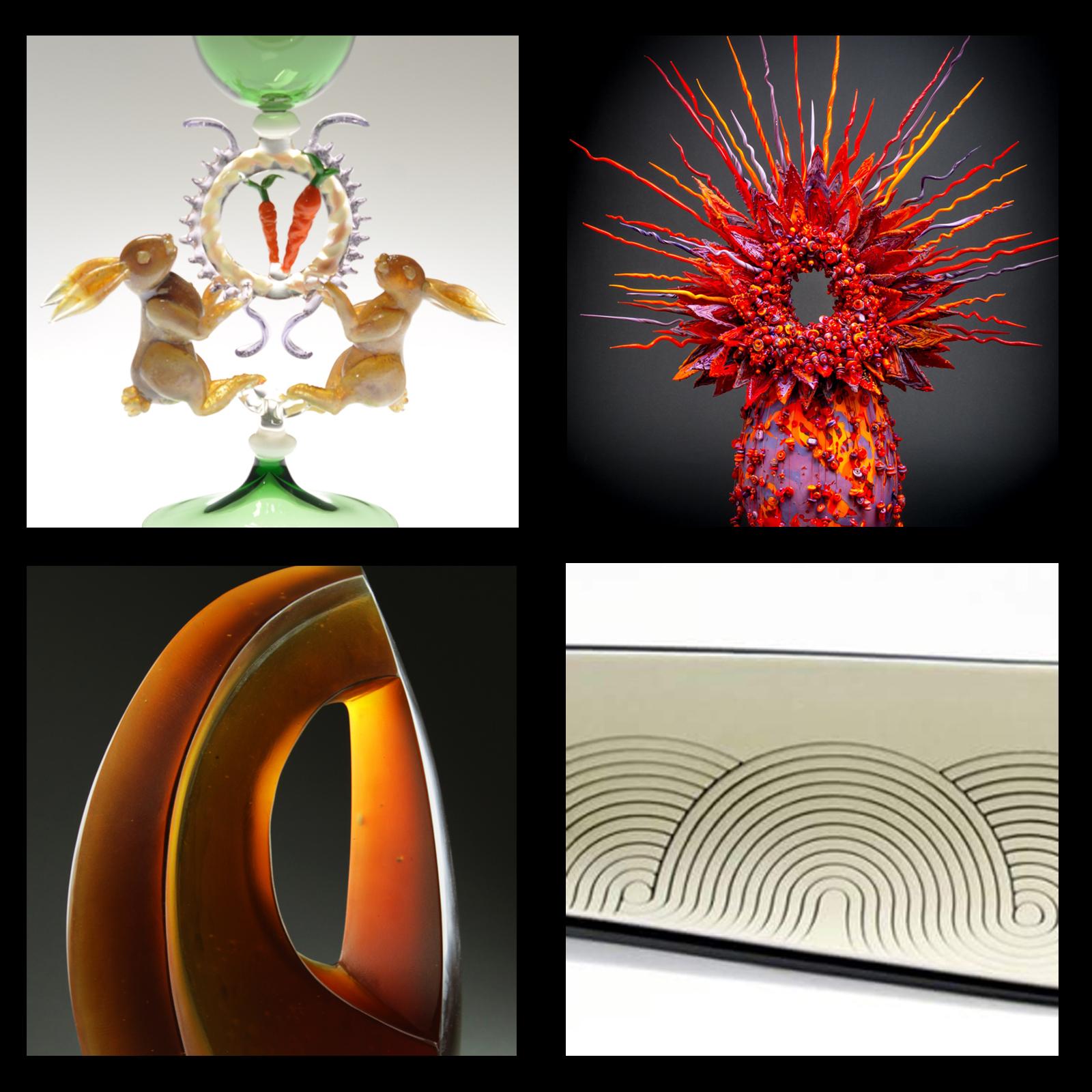 borella art design luabbraccio by rocco borella krion porcelanosa solid surface sri lankan. Black Bedroom Furniture Sets. Home Design Ideas