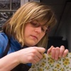 Amy Rueffert Corning Museum of Glass Artist-in-Residence