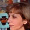 Debbie Tarsitano