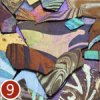 #9: The Neustadt Collection at the Queens Museum