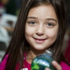 Family-friendly holiday events and activities at The Corning Museum of Glass