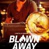 Blown Away Season 2