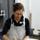 Heike Brachlow