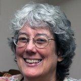 Margaret Neher