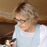 Nancy Sutcliffe
