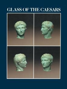 Glass of the Caesars