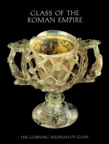 Glass of the Roman Empire