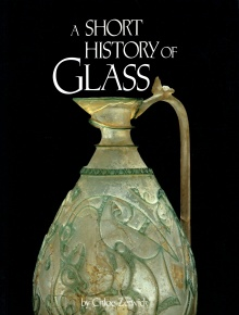A Short History of Glass