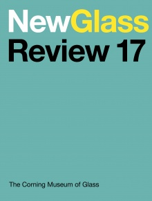 New Glass Review 17