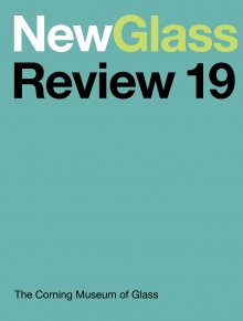 New Glass Review 19