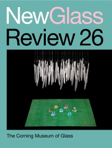 New Glass Review 26