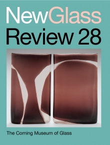 New Glass Review 28