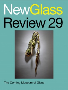 New Glass Review 29