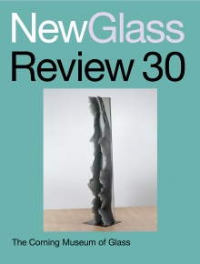 New Glass Review 30