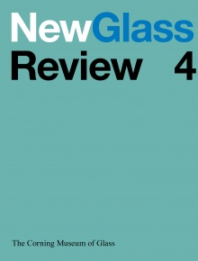 New Glass Review 4