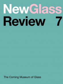New Glass Review 7