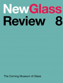 New Glass Review 8