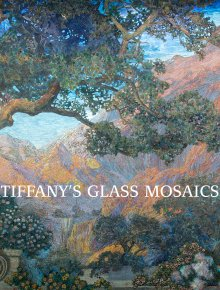 Tiffany's Glass Mosaics