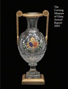 CMoG Annual Report 2005