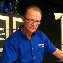 Carl Siglin