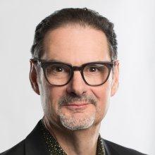 Rob Cassetti
