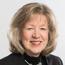 Ellen Corradini