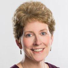 Elizabeth Duane