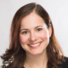 Allison Duncan