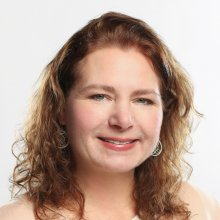 Mary Anne Hamblen
