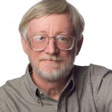 Stephen Koob