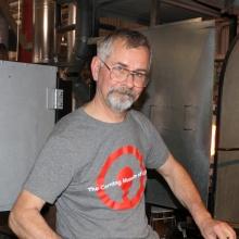 Robert Swidergal