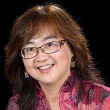 Hsiao-Ying Tiao Shih
