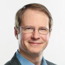 David Togni
