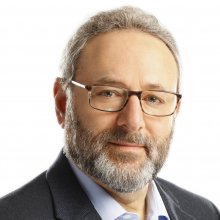 James Gerhardt