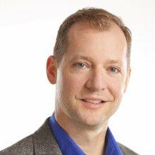 Eric Meek