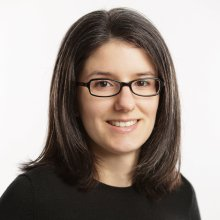 Kathryn Wieczorek