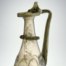 Celery handle
