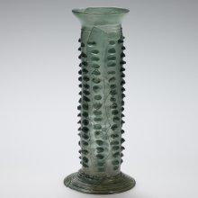 Stangenglas