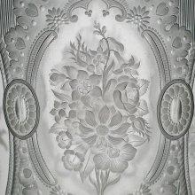 Wheel engraving