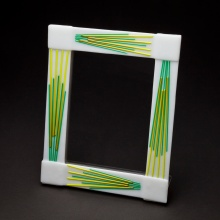 Frame or Mirror (large)