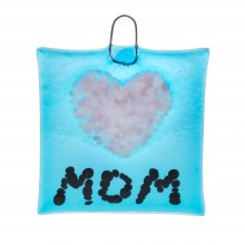 Mother's Day Sun Catcher