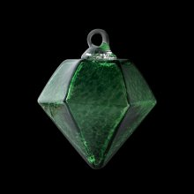 Gem Ornament