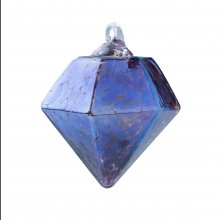 Gem Ornament