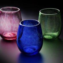 wineglass tumbler, wine glass,
