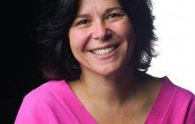Studio Director Amy Schwartz